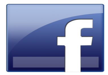 provide 2500 facebook fanpage like within 24 hrs