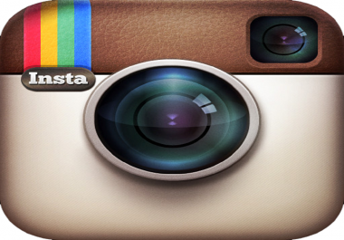 provide 5000+ instagram followers or 5000 likes in within 24 hours