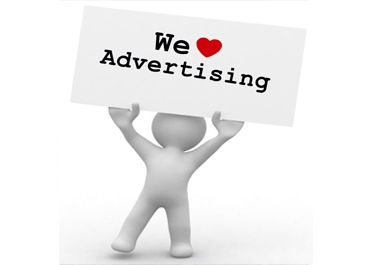 send your ad to more than 1,500 Classified ad sites
