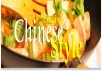 give you 100 Chinese recipes and a Step-By-Step cooking guide