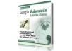 give you Google Adwords Made Easy Book
