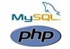 solve any types of ►PHP MySQL Errors◄