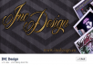 customise your Facebook cover and profile picture