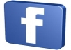 give you 1600 facebook fanpage like within 24hrs