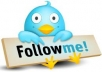provide 5,000+ bonus treal looking twitter followers within 24hrs