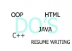 do professional HTML/CSS works